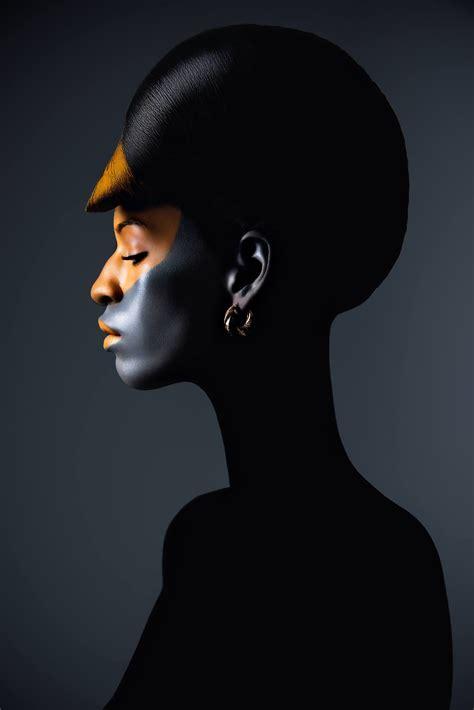 splendid makeup art  russia insp makeup art art