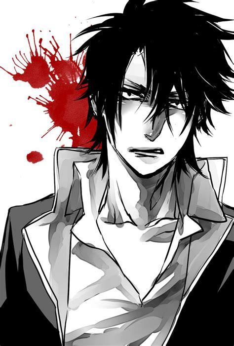 Beelzebub Anime Wallpaper - 51 best beelzebub images on beelzebub anime