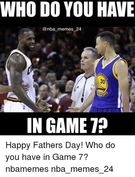 Game 7 Memes - funny fathers day memes of 2017 on sizzle happy fathers day meme