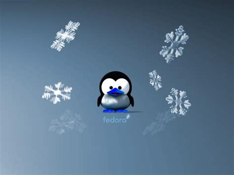 Linux Animated Wallpaper - animated wallpapers for linux wallpapersafari