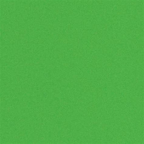 bright green square aperture card envelope