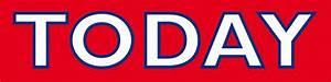 Today Show Logo | newhairstylesformen2014.com
