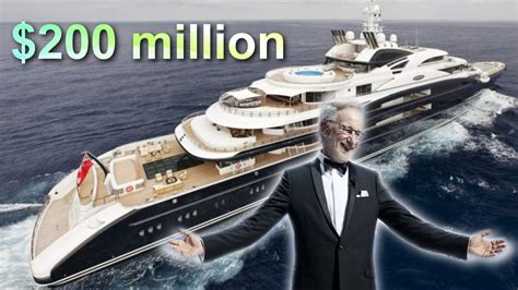 Boat Yacht World by Top 10 Most Expensive Yachts In The World The Gazette Review