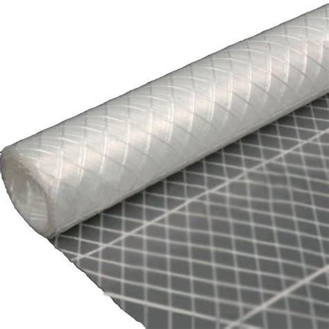 laminate flooring zauba 28 best laminate flooring zauba woodworking plans for media console ask home design