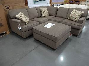 sectional sofa recommended design of sectional sofas at With small sectional sofa costco