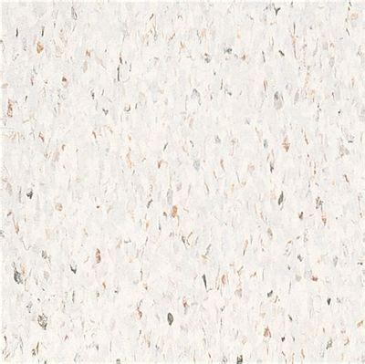 Armstrong Vct Tile 51899 by Armstrong 52514 Jubilee White Standard Excelon Multicolor