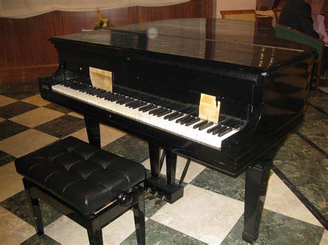 si鑒e de piano si te gustan los pianos entra megapost taringa
