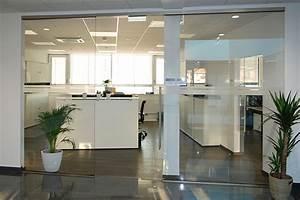 Vsg Glas Shop : esg einscheibensicherheitsglas julius fritsche gmbh glas metall kunststoff ~ Frokenaadalensverden.com Haus und Dekorationen