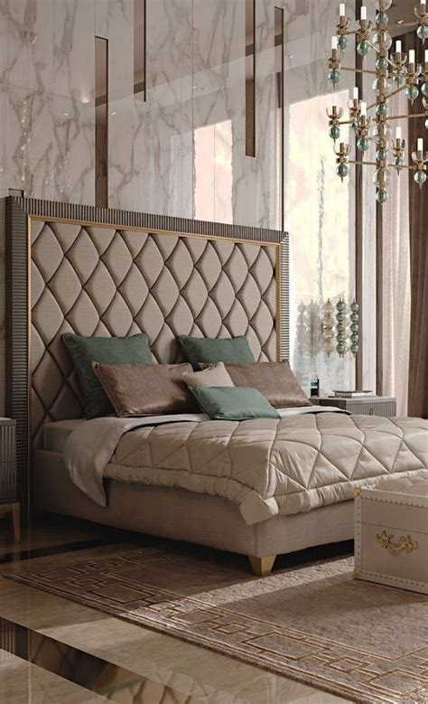 25+ trendy teen bedroom designs for 2021. New Trend and Modern Bedroom Design Ideas for 2020 - Page ...