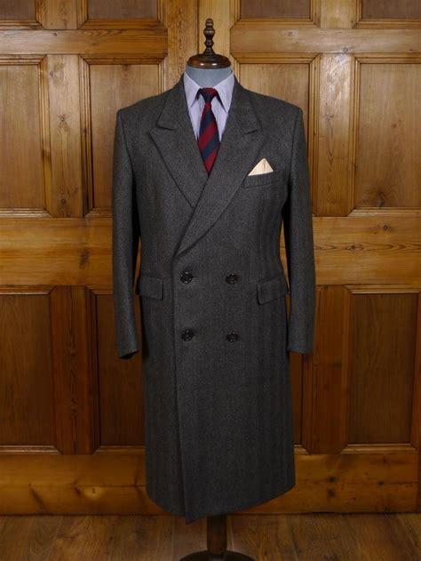 images  vintage overcoats  pinterest