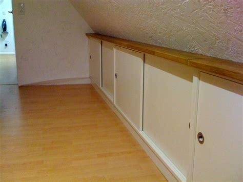 attic door möbel böden fenster türen montagearbeiten