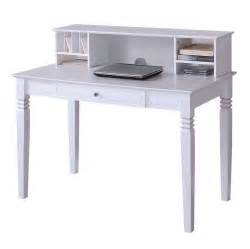 white wood furniture office furniture