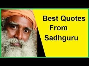 Best Quotes Fro... Despo Quotes