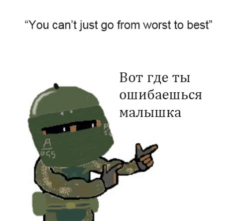 Tachanka Memes - tachanka meme shittyrainbow6