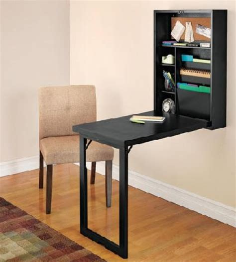 fold out convertible desk furniture fashion names top 30 furnishings for college