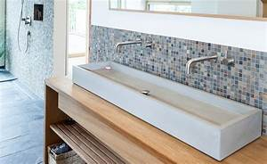 Badezimmer Einrichten Online : badezimmer harmonisch einrichten ~ Sanjose-hotels-ca.com Haus und Dekorationen