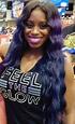 Naomi (wrestler) - Wikipedia