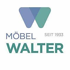 Möbel Walter Lauingen : musterk chen m bel walter in lauingen ~ A.2002-acura-tl-radio.info Haus und Dekorationen