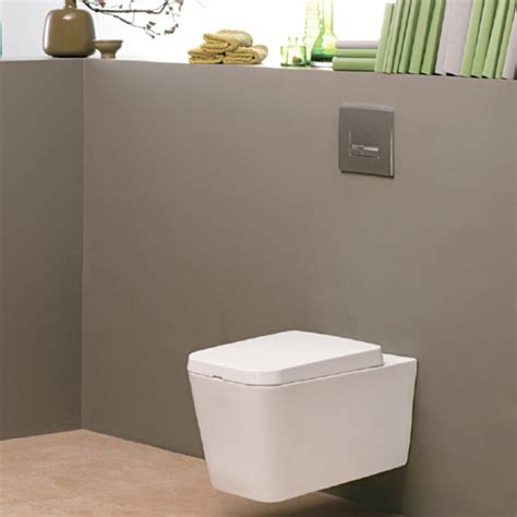 toilets  basins cps limited
