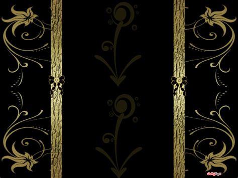 black and gold l black and gold background 17 background hdblackwallpaper com