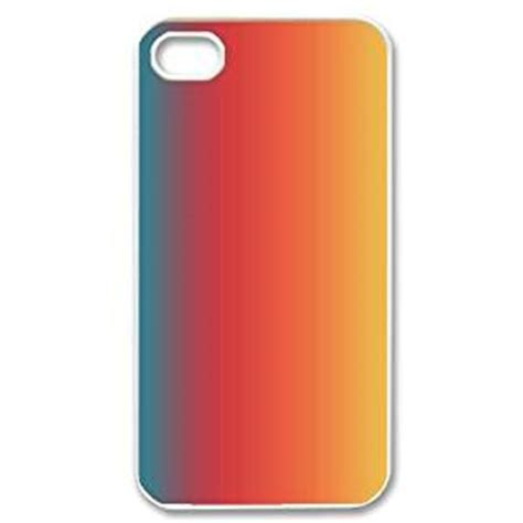 iphone 4 cases cheap kweet blur 221 iphone 4 4s cheap for