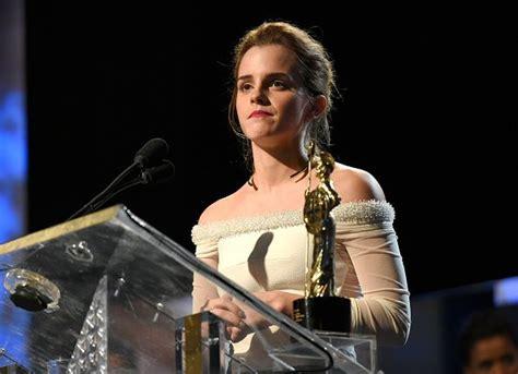 Images About Emma Watson Pinterest Goblet