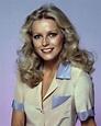 Cheryl Ladd 8x10 Beautiful Photo 3 | eBay | Cheryl ladd ...