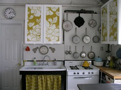 pegboard kitchen ideas benefits of using kitchen pegboard