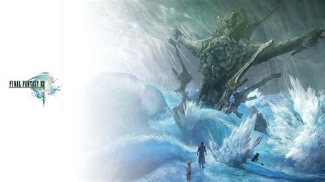 final fantasy backgrounds page    wallpaperwiki