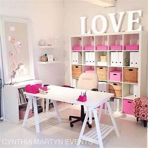 Atelier Einrichten Tipps : home office einrichten ~ Markanthonyermac.com Haus und Dekorationen