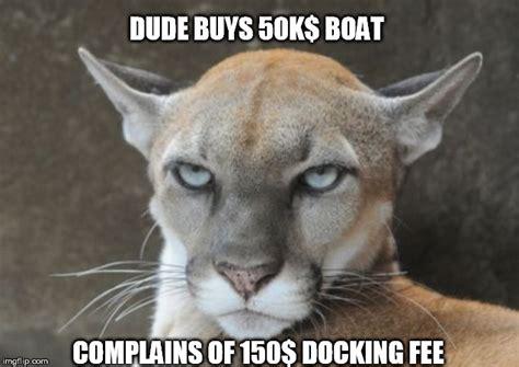 Puma Pants Meme - puma pants meme puma shoes and accessories