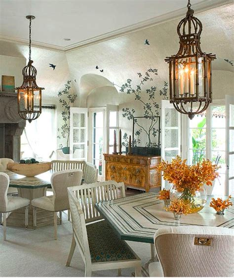 nature interior design nature interior design ideas cleaning london
