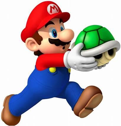 Mario Clip Bros Clipart Oh Fiesta