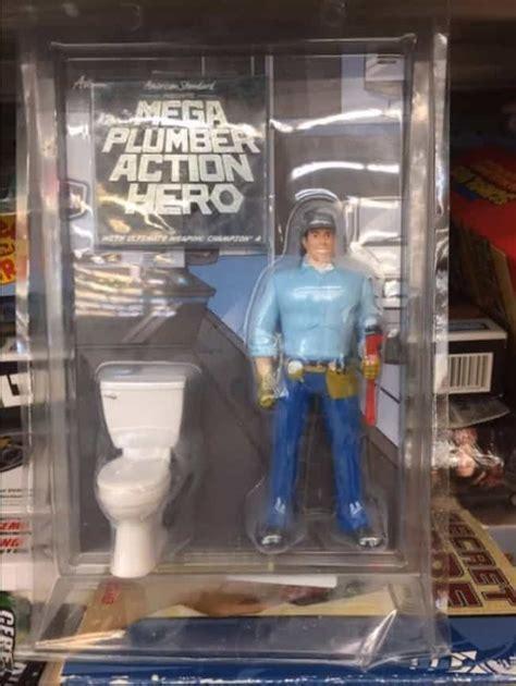 weird thrift store finds   hilariously unique