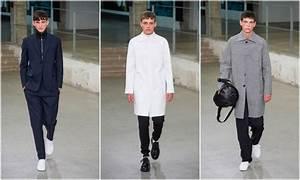 Style Classe Homme : style homme ete classe ~ Melissatoandfro.com Idées de Décoration