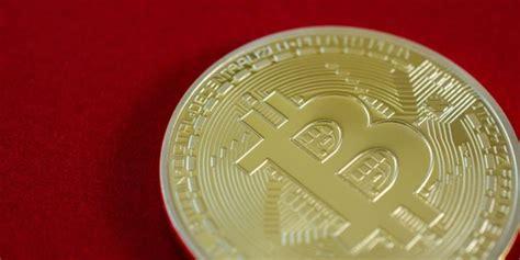 bitcoin digital blockchain currency split coming local