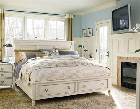 beach house bedroom furniture дизайн спальни в классическом стиле более 120 фото live 14107