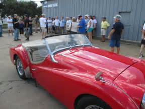 Mg Auto Nancy : houston mg car club its all about m g s the english sports car that america loved first ~ Maxctalentgroup.com Avis de Voitures