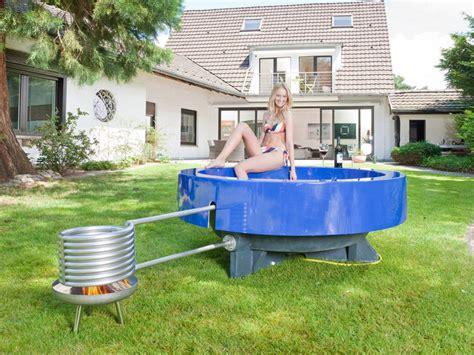 tub selber bauen ideal eichenwald tub 2 0 gartenpool mesem de