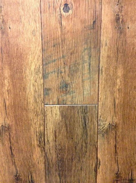 laminate flooring colour choices 82 best images about floors on pinterest