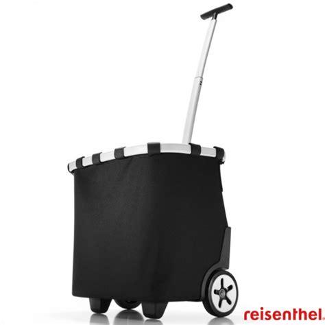 cristel cuisine caddie carrycruiser reisenthel sac de courses à roulettes