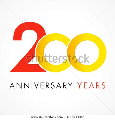 200 stock photos royalty free images vectors