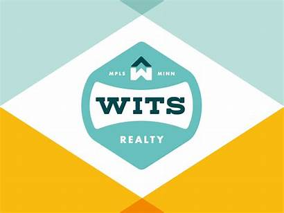 Wits Dribbble Realty Identity Javascript Realtor Enabled