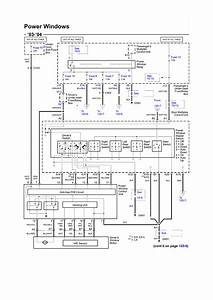 2010 Honda Crv Radio Wiring Diagram