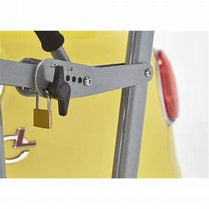 Porte Velo Feu Vert : porte v los sur attelage suspendu feu vert as3v pour 3 ~ Melissatoandfro.com Idées de Décoration