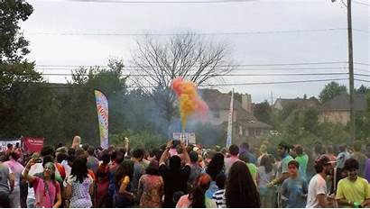 India Festivals Five Festival Raksha Bandhan Icy