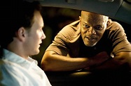 Watch Lakeview Terrace For Free Online 123movies.com