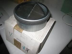 Clapet Anti Retour Hotte : hotte circulaire roblin refoule de l 39 air froid normal ~ Premium-room.com Idées de Décoration
