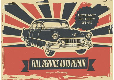 Boat Propeller Repair Shop by Engine Repair Advertising Engine Free Engine Image For