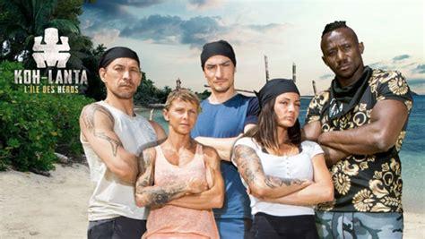 Raja ampat, il y a onze membres dans le jury final. Koh-Lanta 2020 : La finale repoussée, la toile déchante ! - NextPLZ